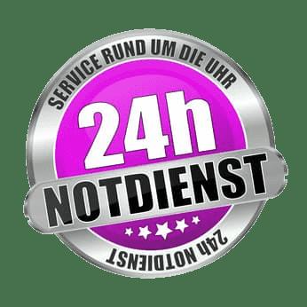 24h Notdienst Schlüsseldienst Chausseefeld